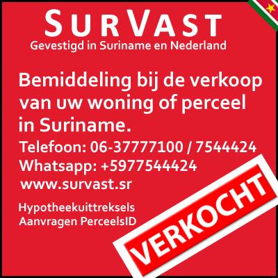 SurVast